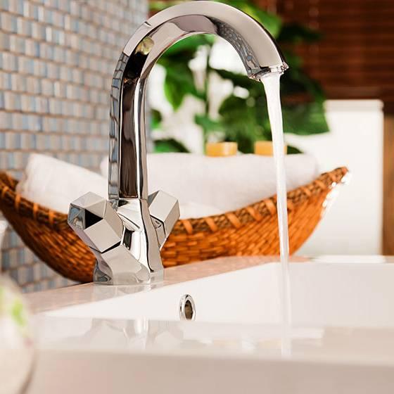 Cum poți să instalezi și să repari chiuveta din baie, fără ajutor