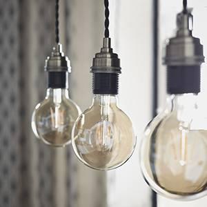 Idei strălucite pentru sistemul de iluminat